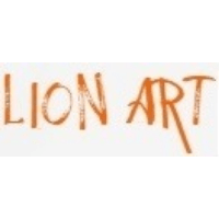 lion-art.com.ua-min