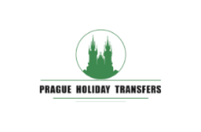 prague-holiday-transfers.com