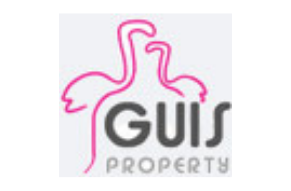 guisproperty.com