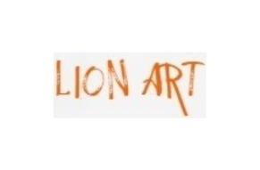 lion-art.com.ua